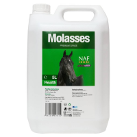 NAF Molasses 5l